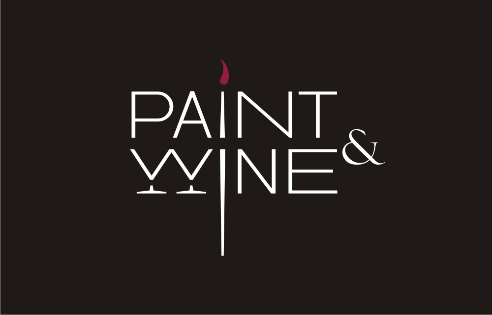 Рисуем с вином екатеринбург